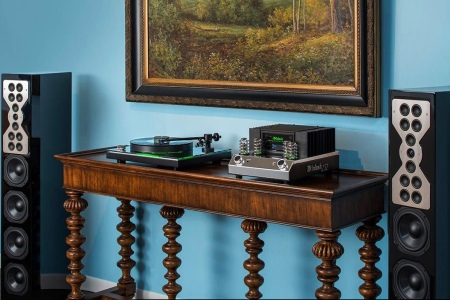 Best Speakers For Audiophile Music 2020 Focal B W Mcintosh Elac Rolling Stone