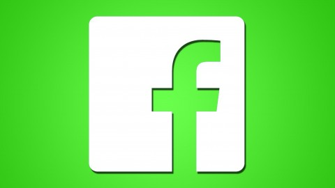 Facebook Udemy