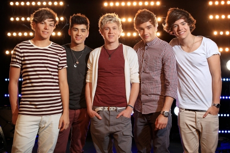 One Direction Reunion 2020 What The Guys Have Said About 1d Reuniting Rolling Stone