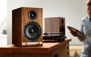 Want Better Sound? Add These Speakers to Instantly Upgrade Your Home Theater