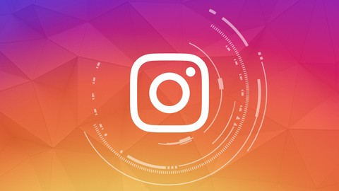 Instagram Udemy