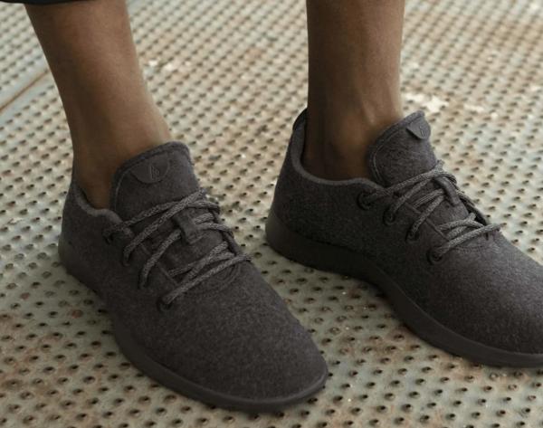 allbirds wool runners reviews best running shoes