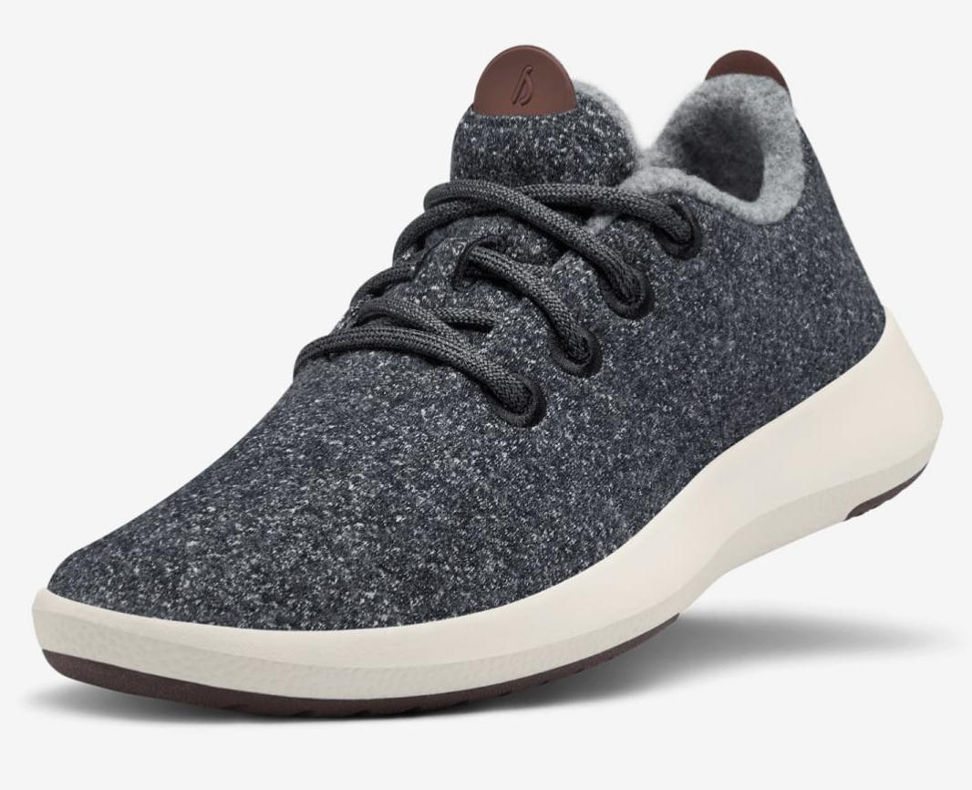 warm sneakers allbirds reviews