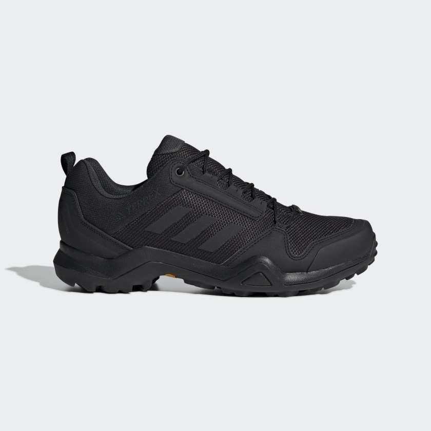 adidas hiking shoes terrex