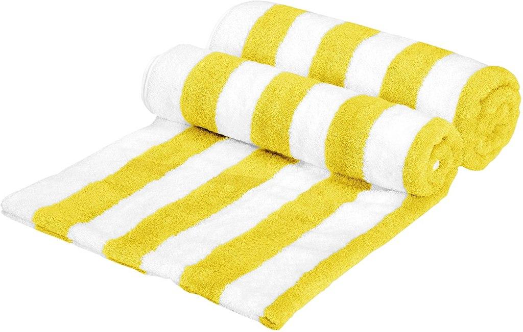 Best Beach Towels