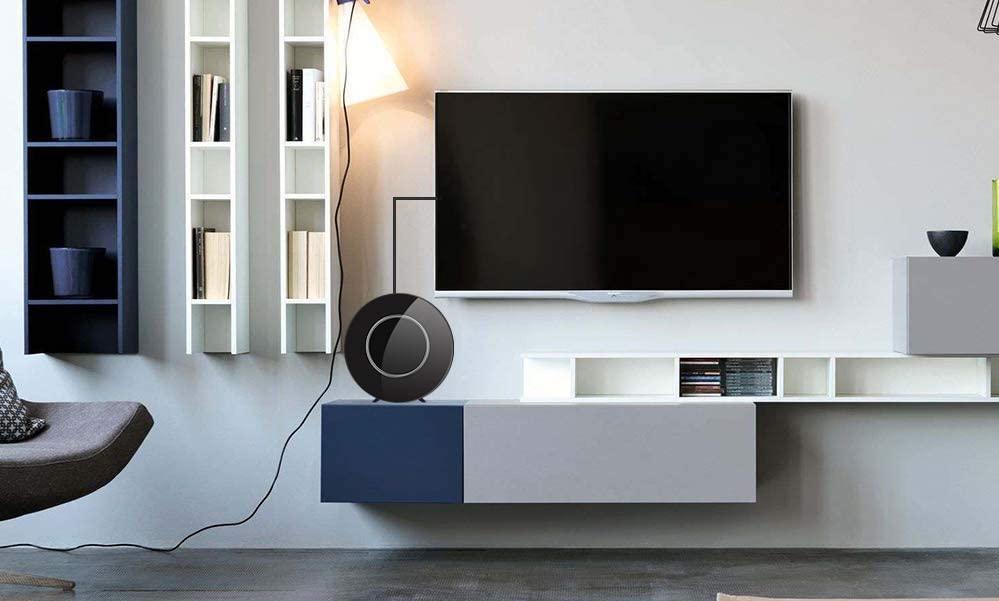 best-tv-antenna-hd