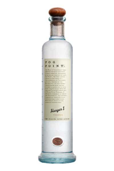 expensive vodka hanger 1