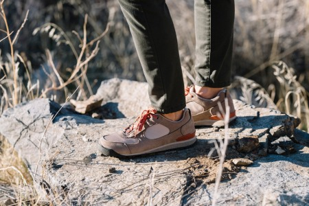 Best Hiking Shoes 2020: Top-Rated Women's, Men's Outdoor Boot Reviews -  Rolling Stone