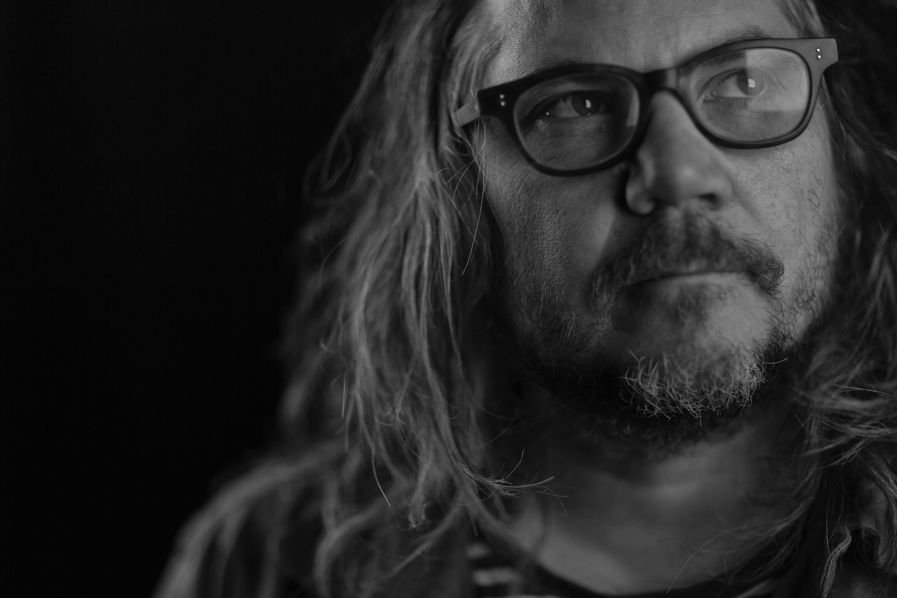 Photo of Why Jeff Tweedy Is Calling for Reparations in the Music Industry