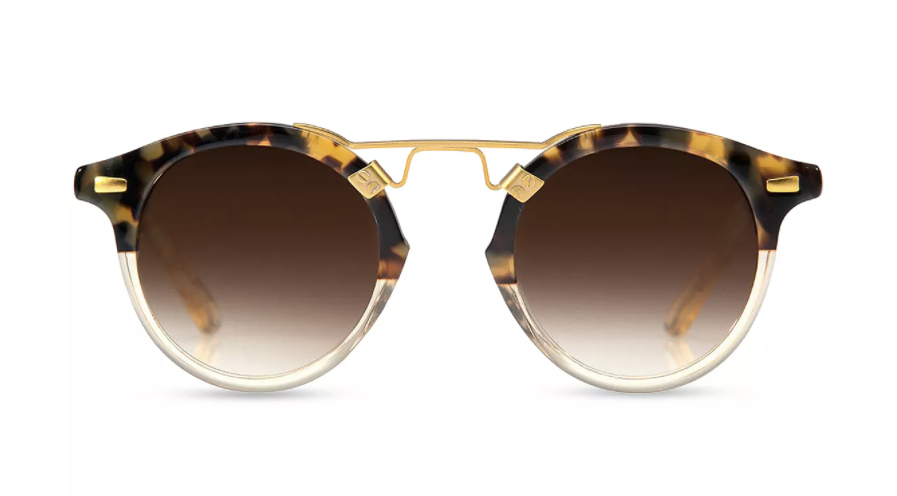 The Best Sunglasses for Summer