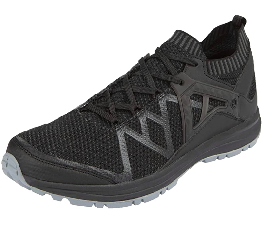 northside hiking shoes