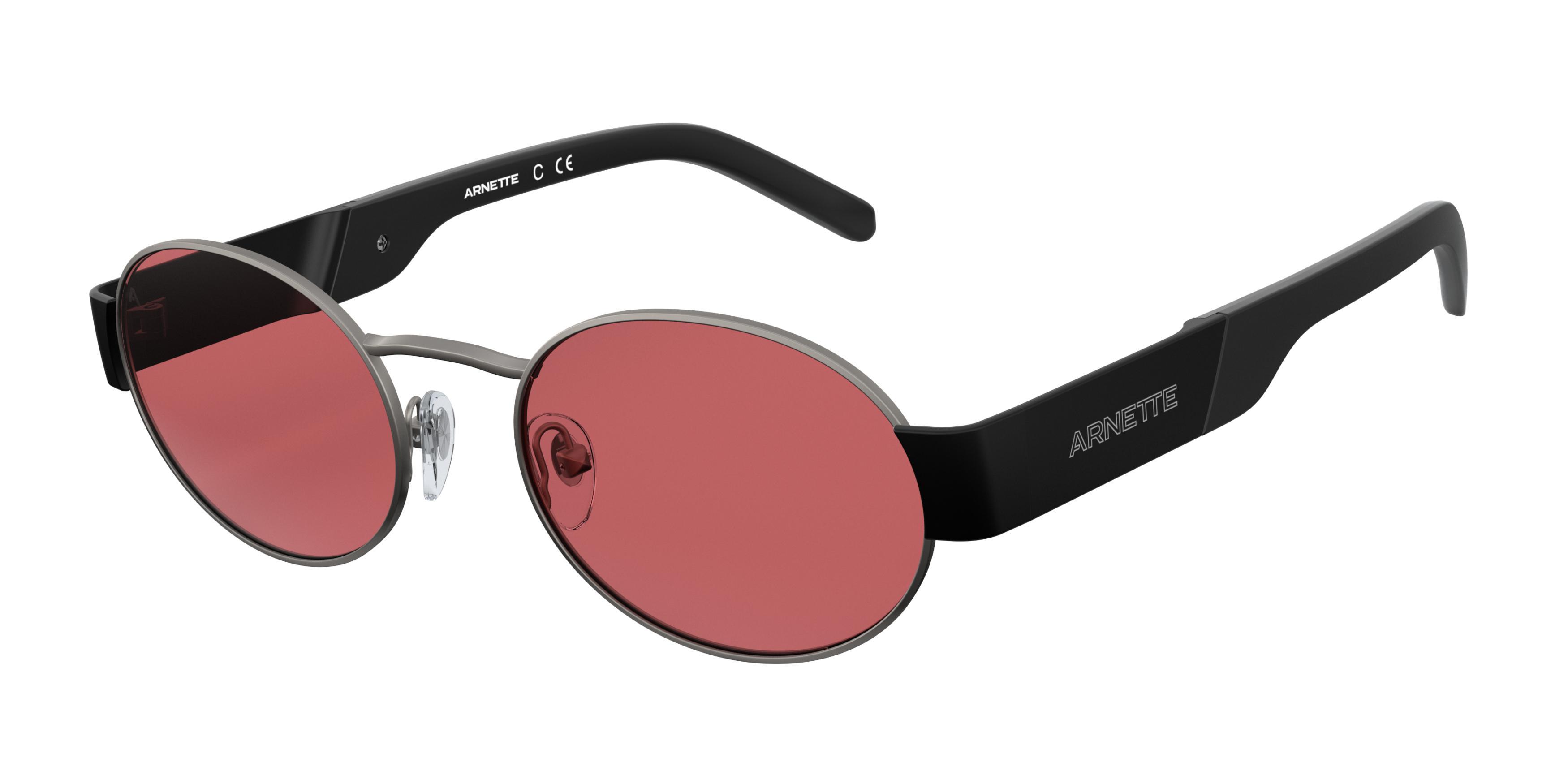 Best Summer Sunglasses