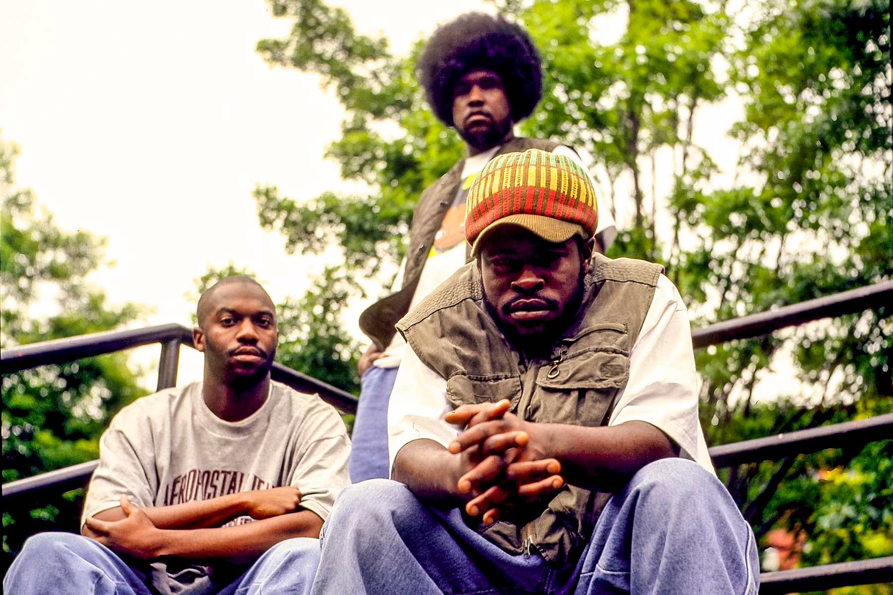 malik b the roots questlove black thought