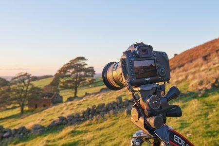 Amazon Camera Sale August 2020 Canon Dslr Digital Camera Deal 52 Off Rolling Stone