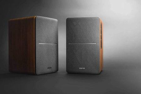 Best Bluetooth Speaker Systems 2020 Wireless Speaker Sets Subwoofer Rolling Stone