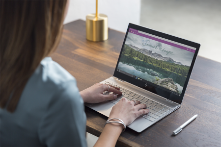 Best Laptop Deals August 2020 Shop Hp Back To School Sale Online Rolling Stone