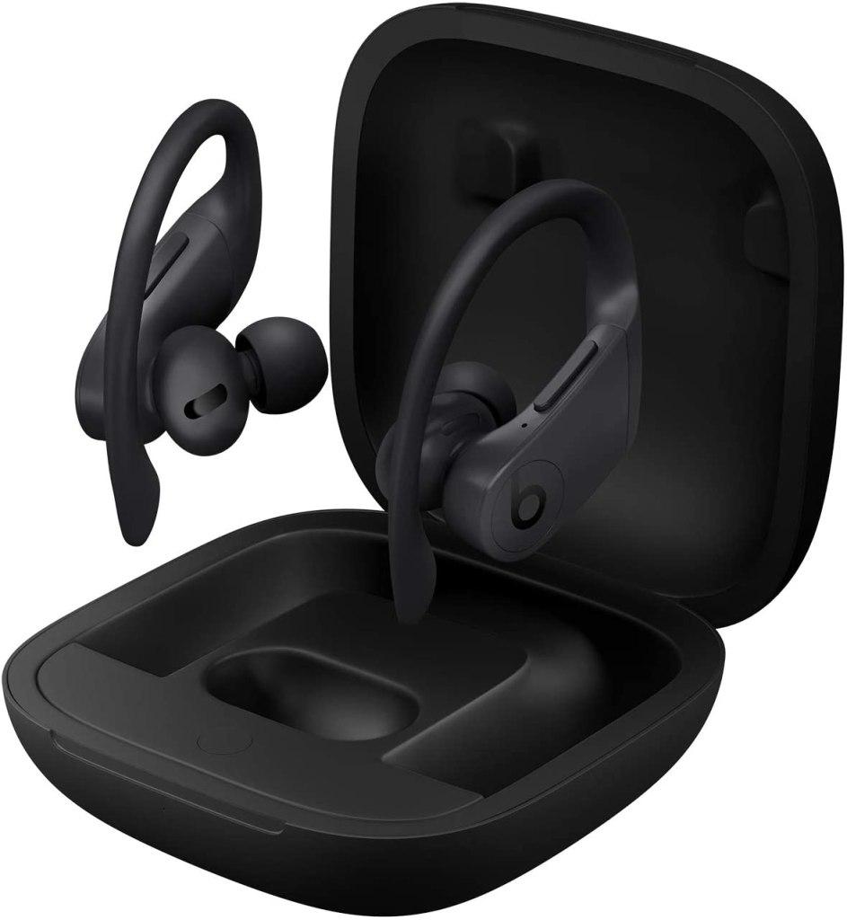 beats earbuds deal