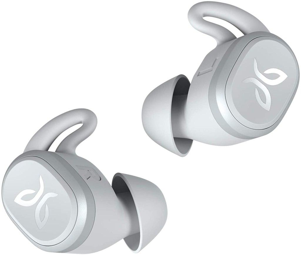 Jaybird Vista True Wireless Bluetooth Sport Waterproof Earbud Premium Headphones