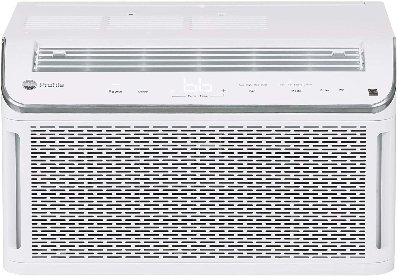 GE Profile Window Air Conditioner