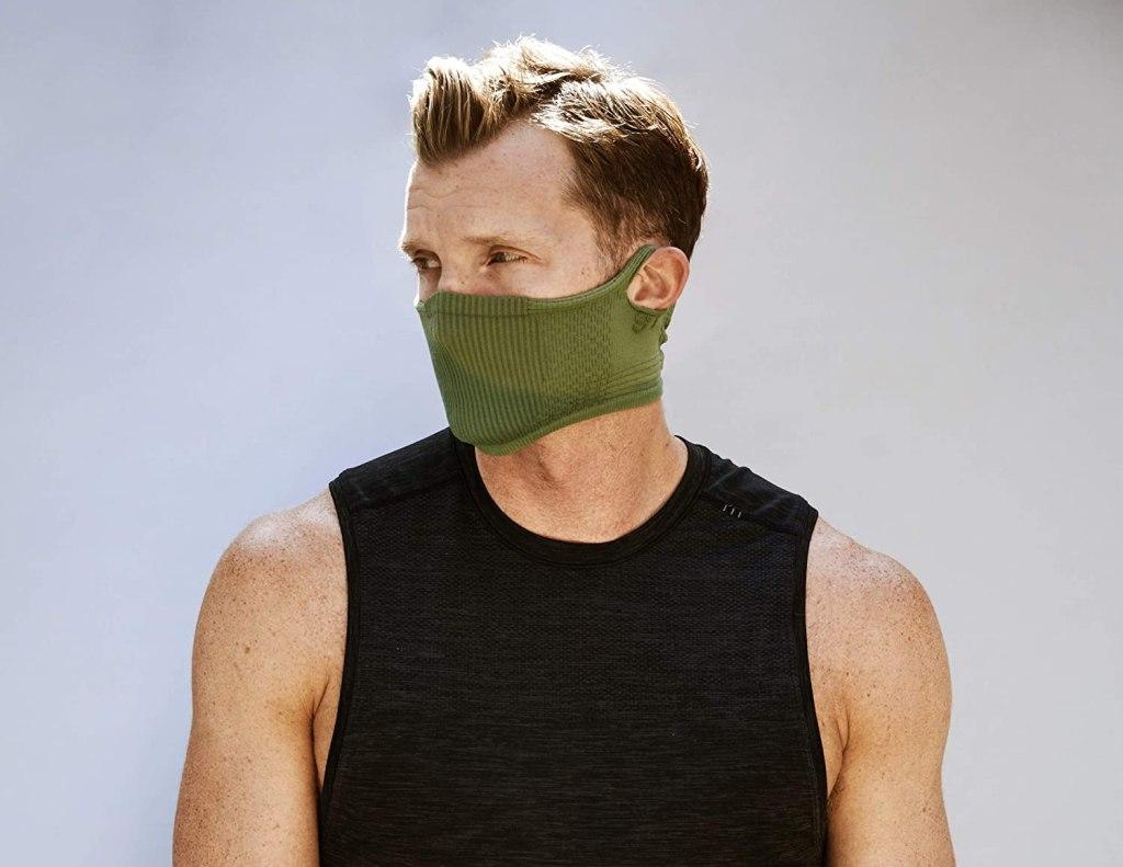 smrtft masks review