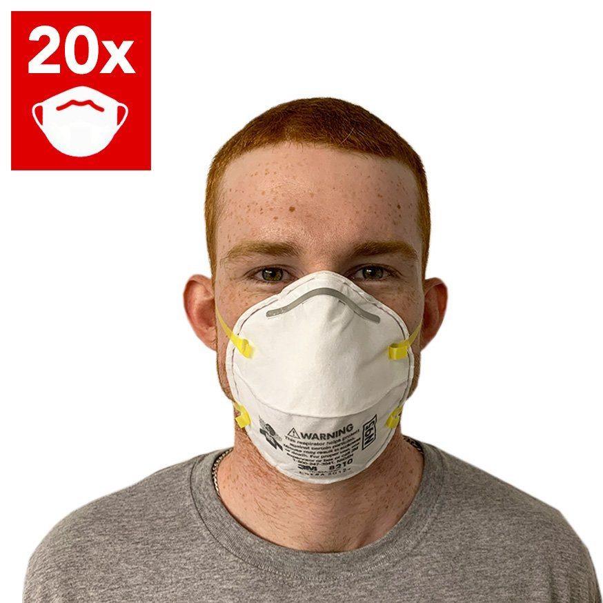 3M N95 masks buy online