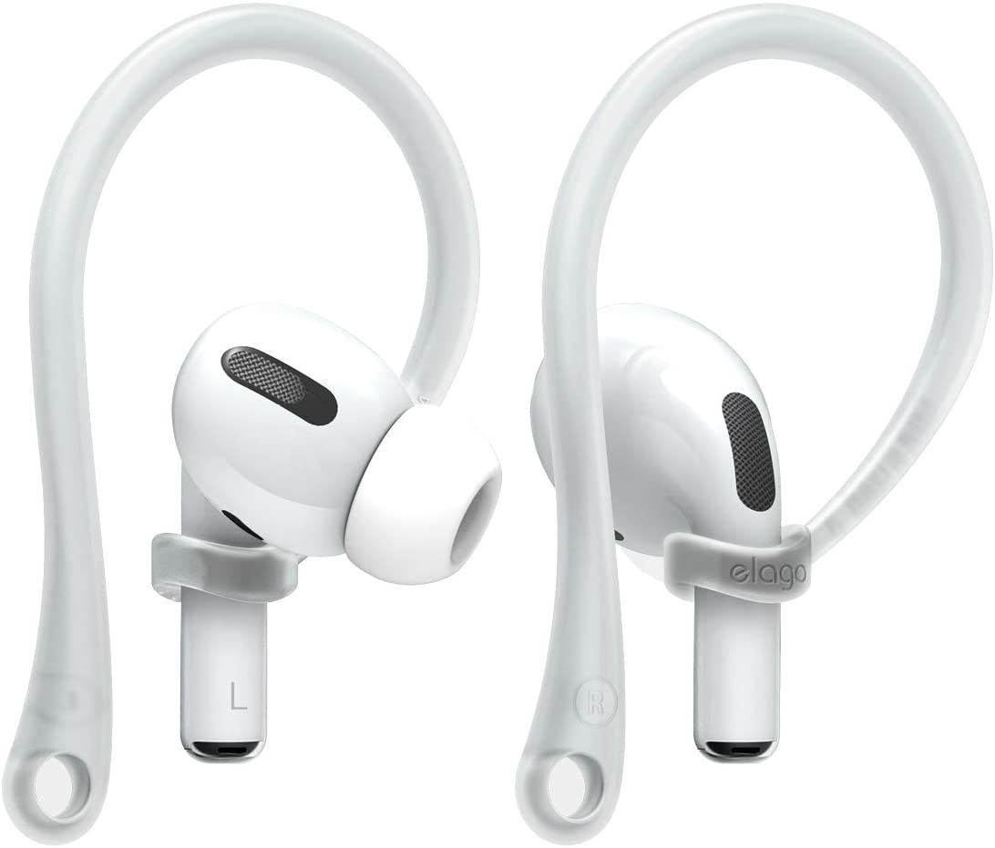 Elago AirPods Ear Hooks