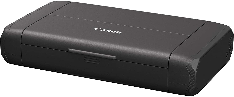 Canon PIXMA Wireless Mobile Printer