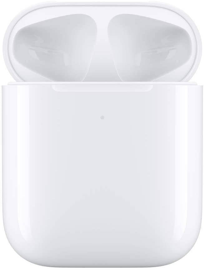 The Best Airpods Accessories 2020 Case Wireless Charger