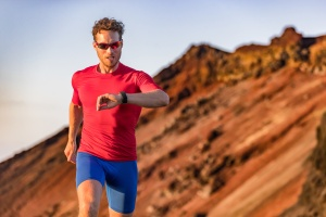 The Best Sunglasses for Running and Sports