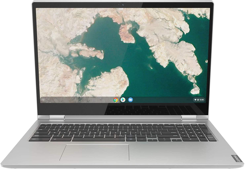 Lenovo Chromebook C340 2-in-1
