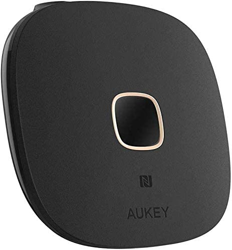 AUKEY Wireless Audio Adapter