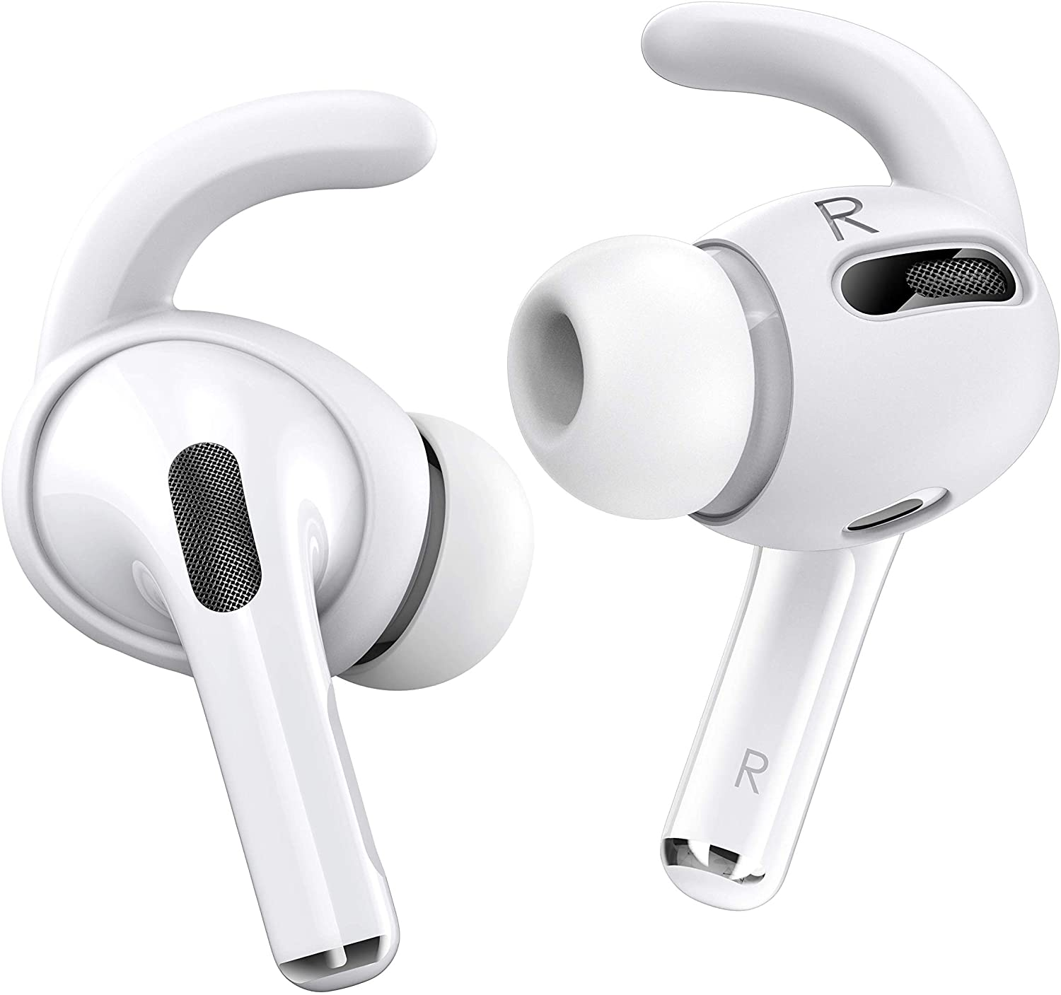 Proof Labs AirPods Pro Ear Hooks