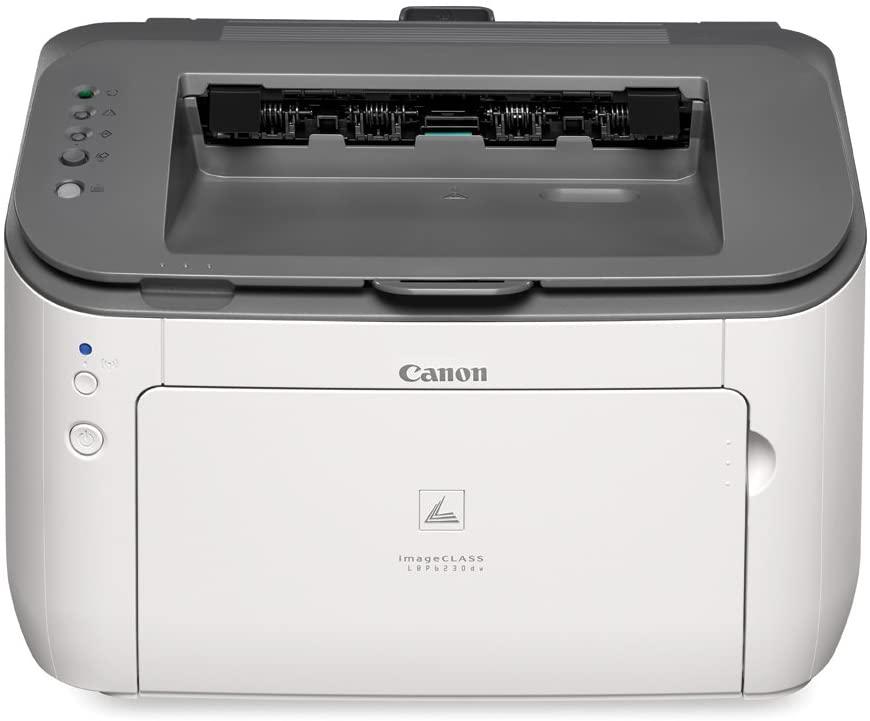 Canon ImageClass Wireless Printer