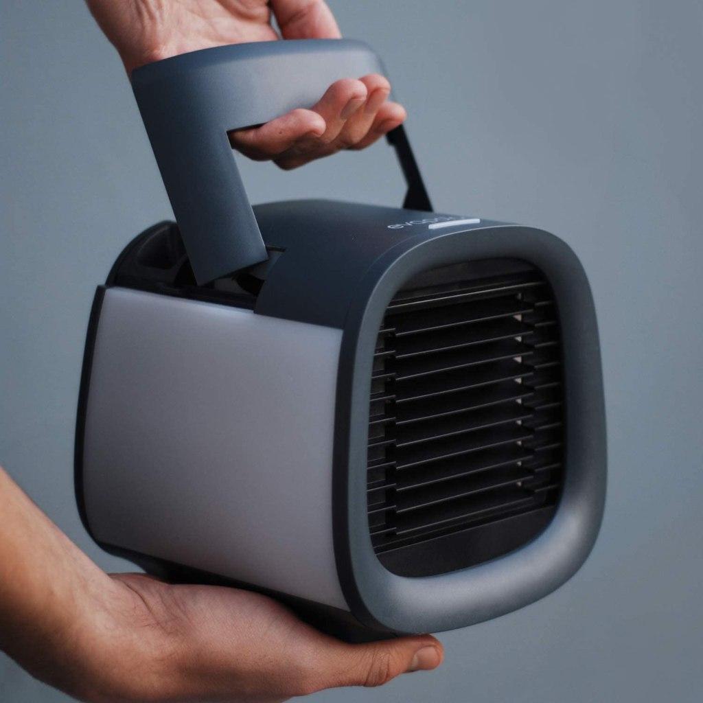 Evapolar evaCHILL Portable Air Conditioner