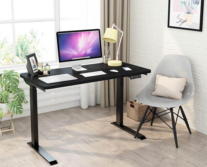 Flexispot E9 Standing Desk