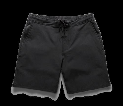 workout shorts ten thousand training