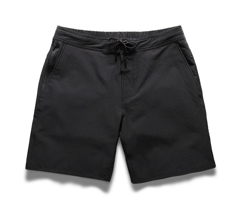 workout shorts ten thousand training
