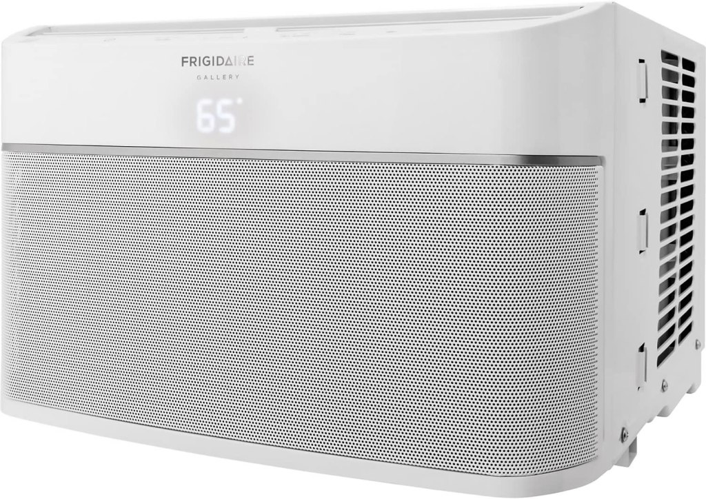 Frgidaire Cool Connect Air Conidtioner
