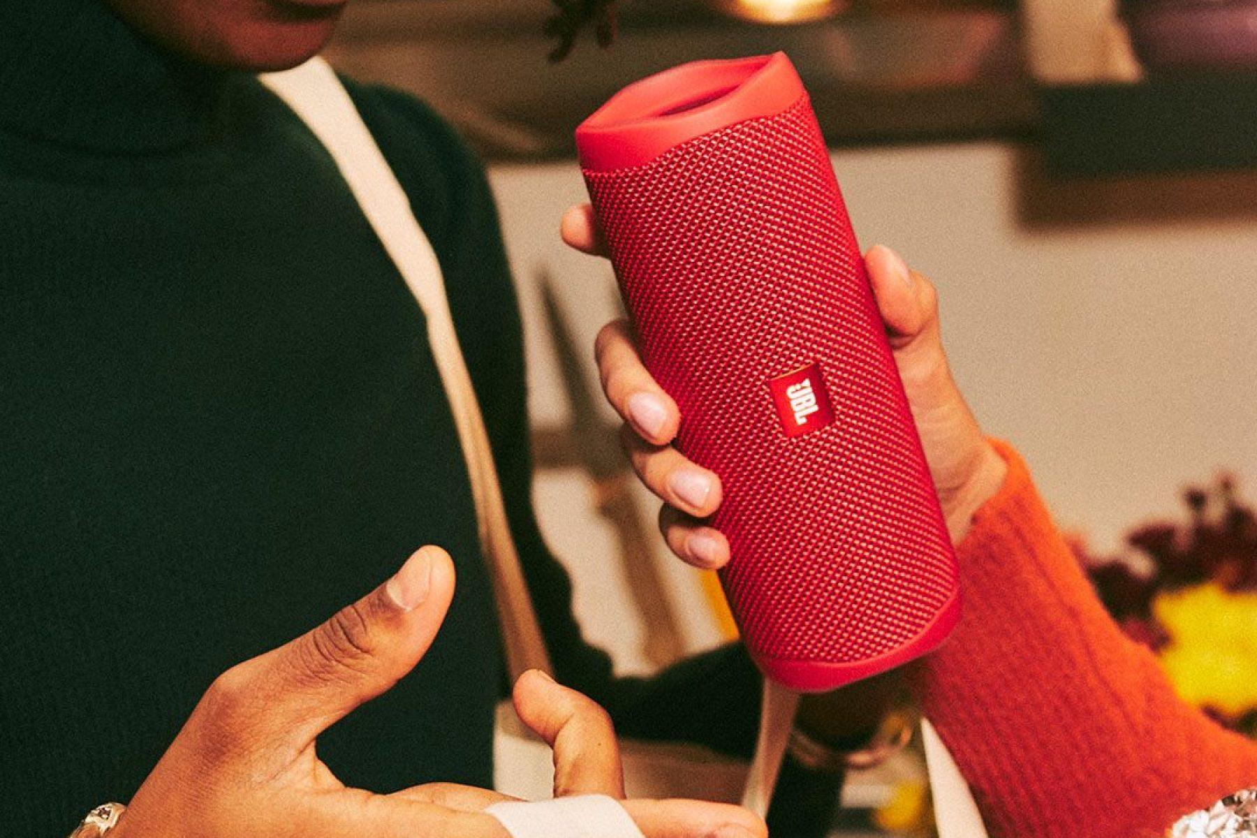 Best Bluetooth Speakers Under 100 Cheap Wireless Speaker Reviews Rolling Stone