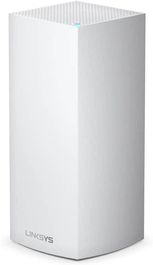 Linksys Velop 6 MX5