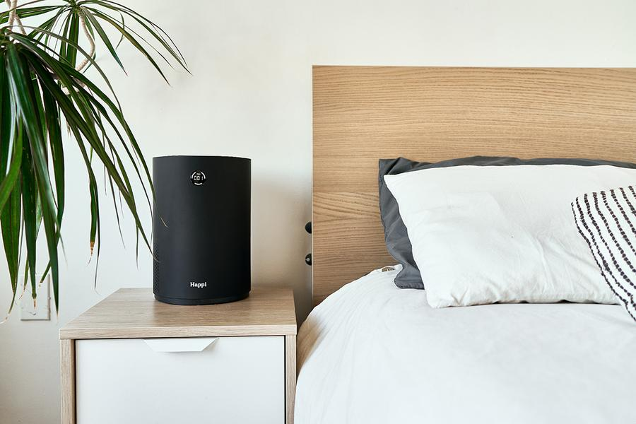 MyHappi Air Purifier