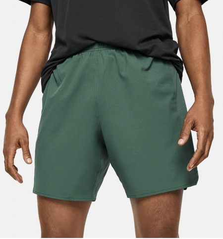 Outdoor-Voices-High-Stride-Shorts