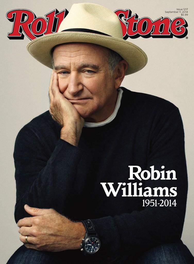 rs 1217 robin williams 2014