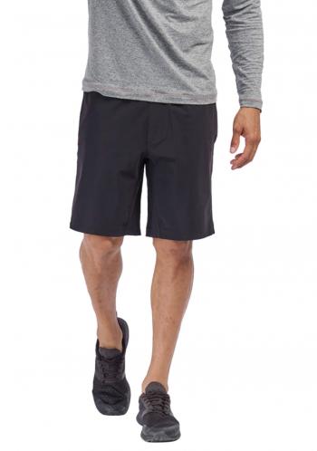 Rhone-Versatility-Shorts