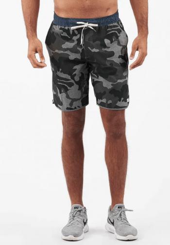 hybrid shorts swim workout vuori