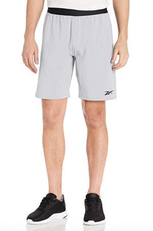 crossfit shorts reebok