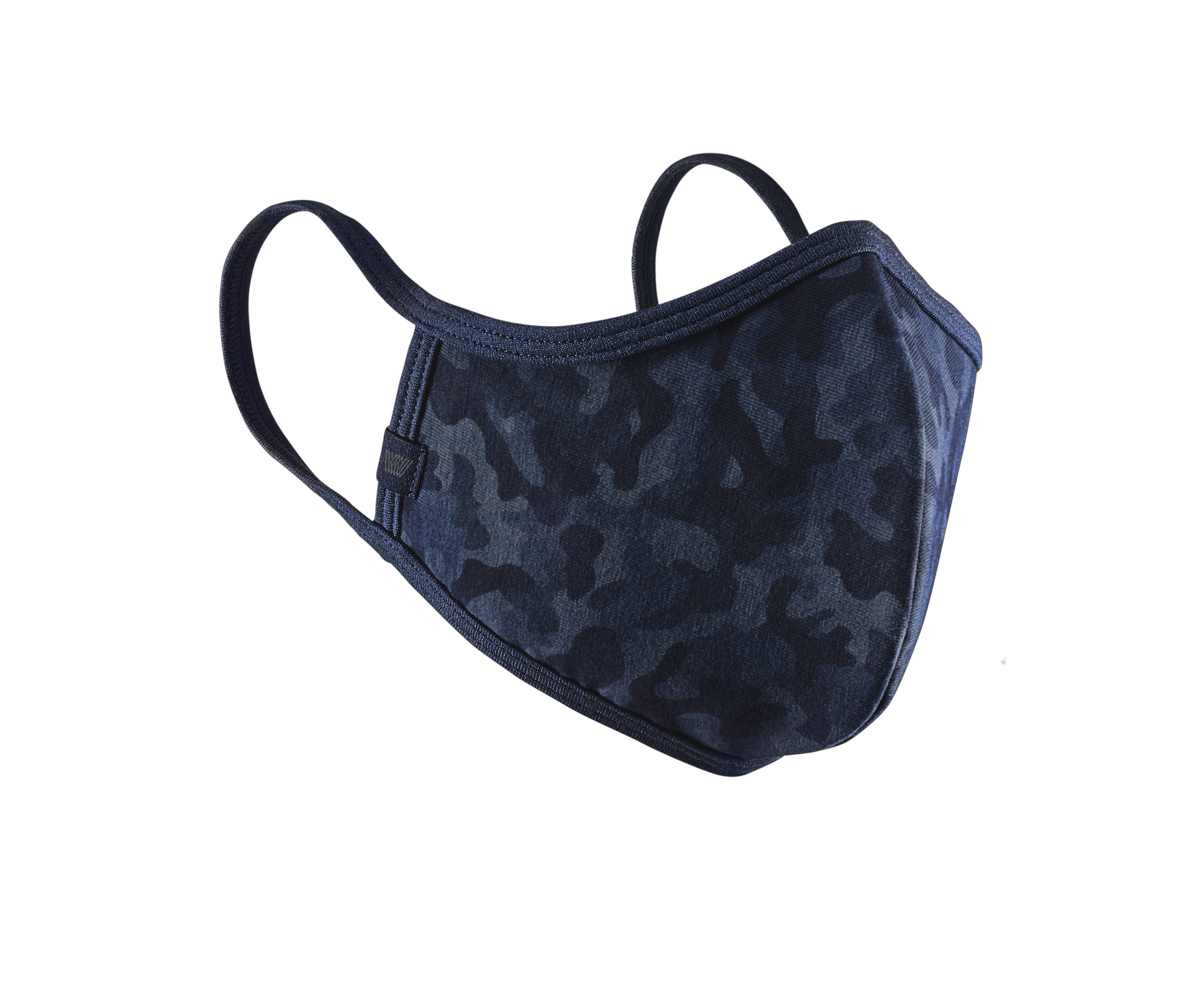 mack weldon silver mask