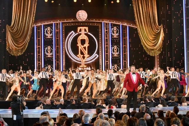 Tony Awards Live Stream: Here's How to Watch the 2021 Tonys Online.jpg