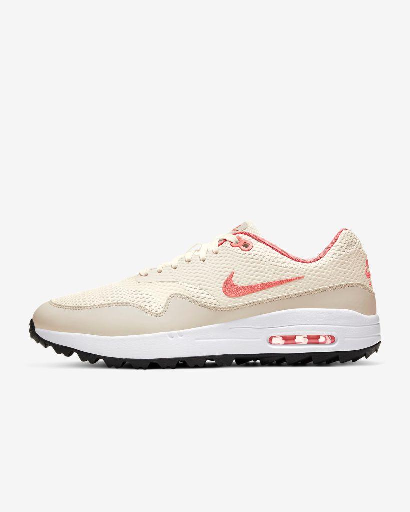 carbón sabiduría asesino  Shop Best Nike Air Max Sneakers 2020: New React, Golf Shoe, Jordans -  Rolling Stone