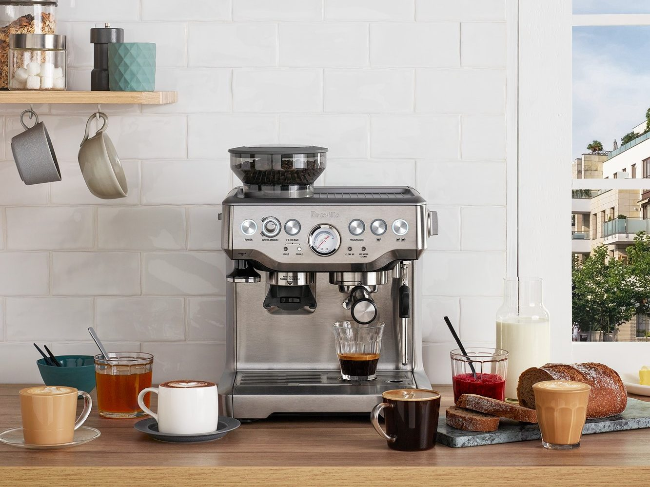 The Best Home Espresso Machines 2020 Top Espresso Maker Reviews Rolling Stone,Best Moscato Wine 2018